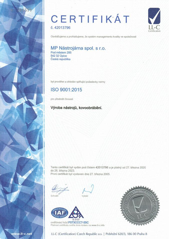 certifikace_mp_new